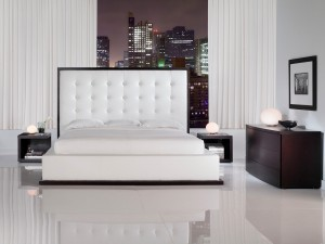 Bedrooms Sets