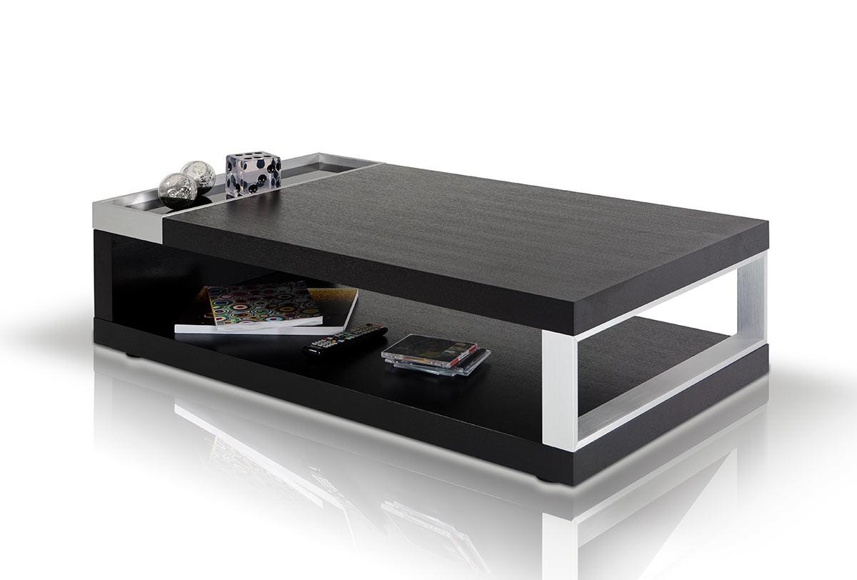 112a-coffee-table-2—dsc_1724_2
