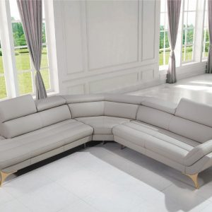 Sectionals | Las Vegas Furniture Store | Modern Home Furniture ...