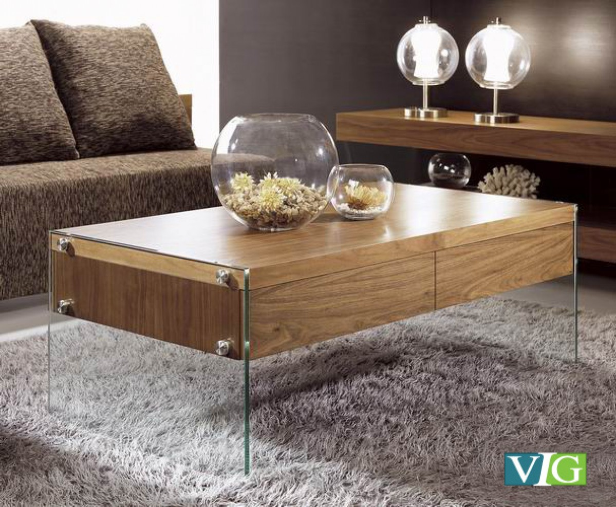 Parker-Coffee_Table-2