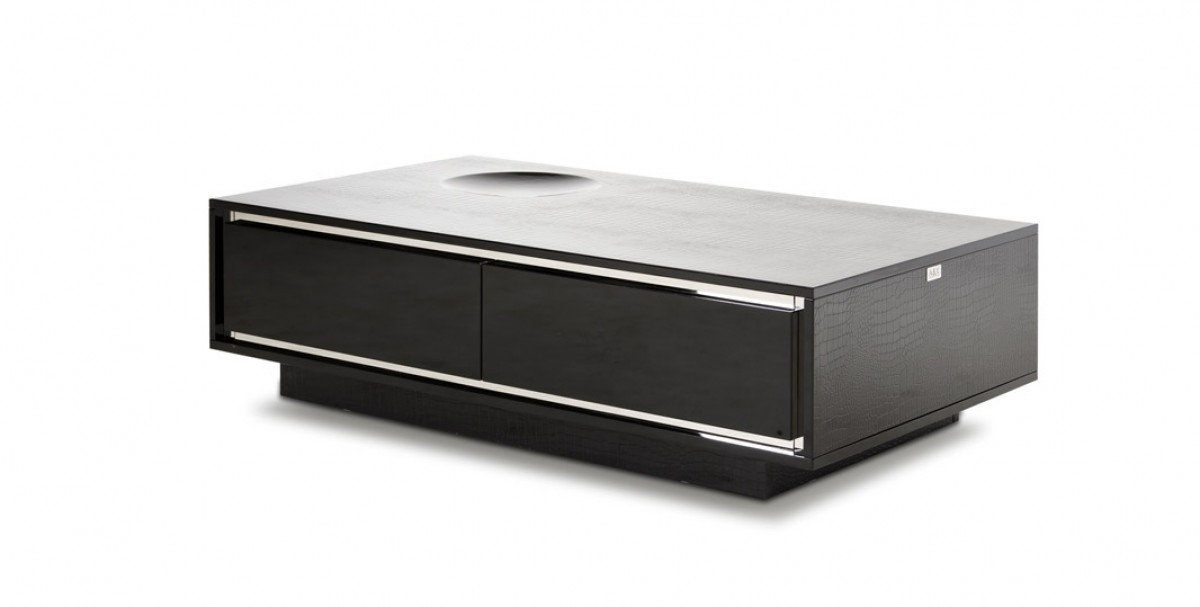ck8315-1—modern-black-crocodile-lacquer-coffee-table-with-drawers—dsc_5002