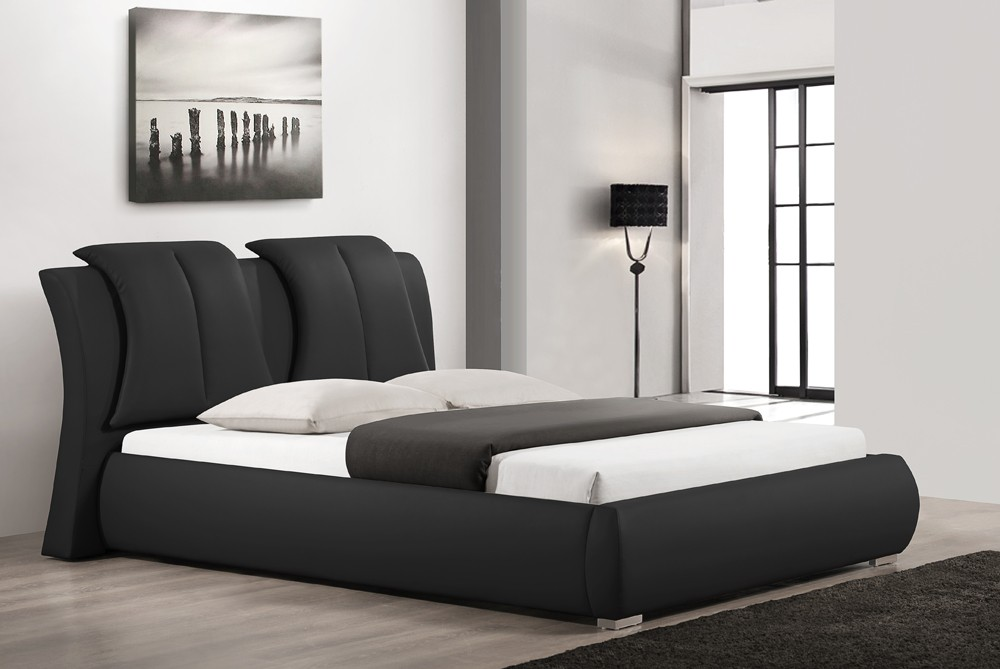 sunset_leather_platform_bed_black