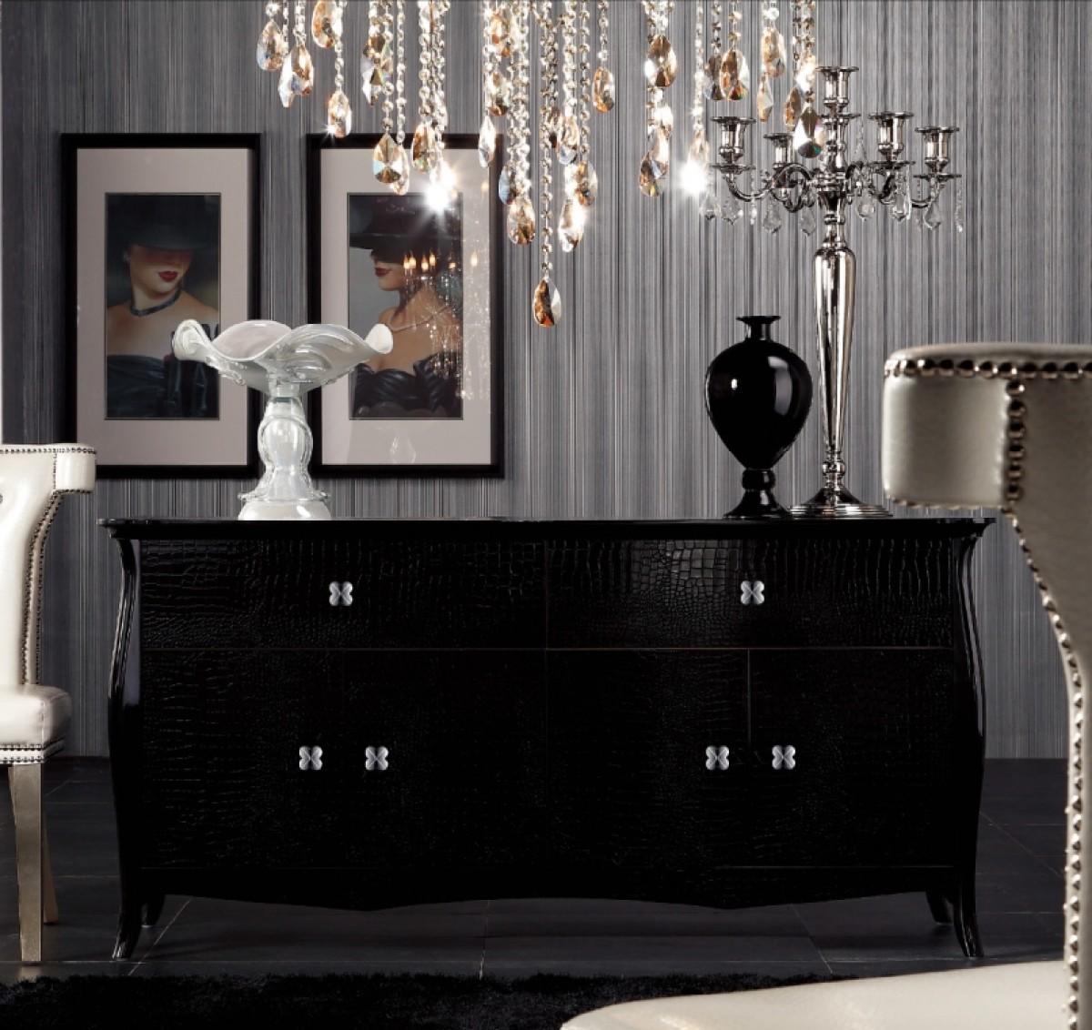 Imperial Furniture Las Vegas Imperial Pine 6 King Bedroom Set Rc Willey Las Vegas Modern