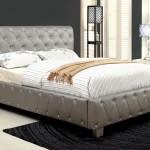 Juilliard Queen Bed Frame