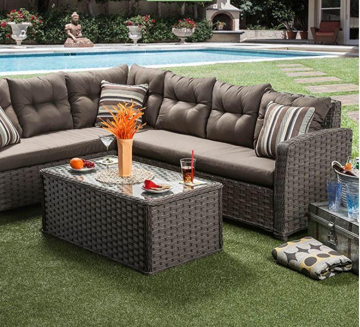 Las Vegas Patio Furniture Warehouse Network Solutions Store Iron Patio Furniture Las Stunning