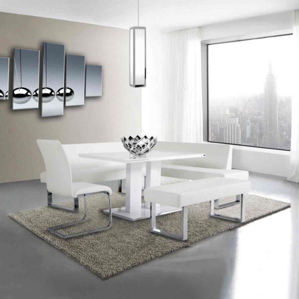 Amanda-Dining-Sets