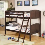 Hulk twin twin bunk bed