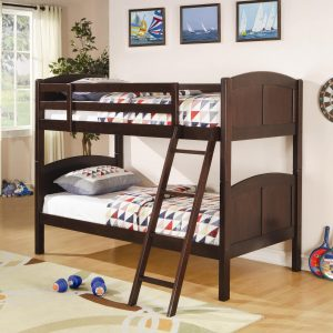 Hulk twin twin bunk bed