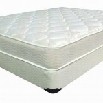Simplicity Mattress Collection