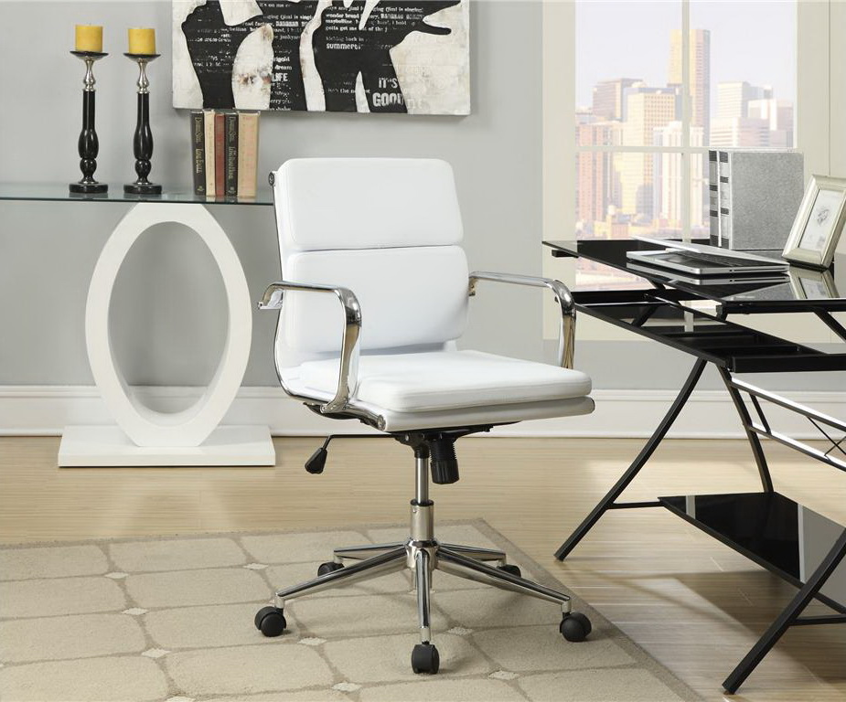 800839 office chair