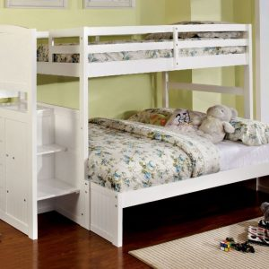 cool bunk beds for adults space saving appenzell white bunk bed kids las vegas furniture store modern home
