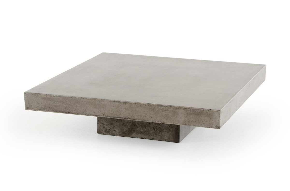 modern concrete patio furniture. Perfect Furniture Morley Patio Coffee Table Inside Modern Concrete Patio Furniture I