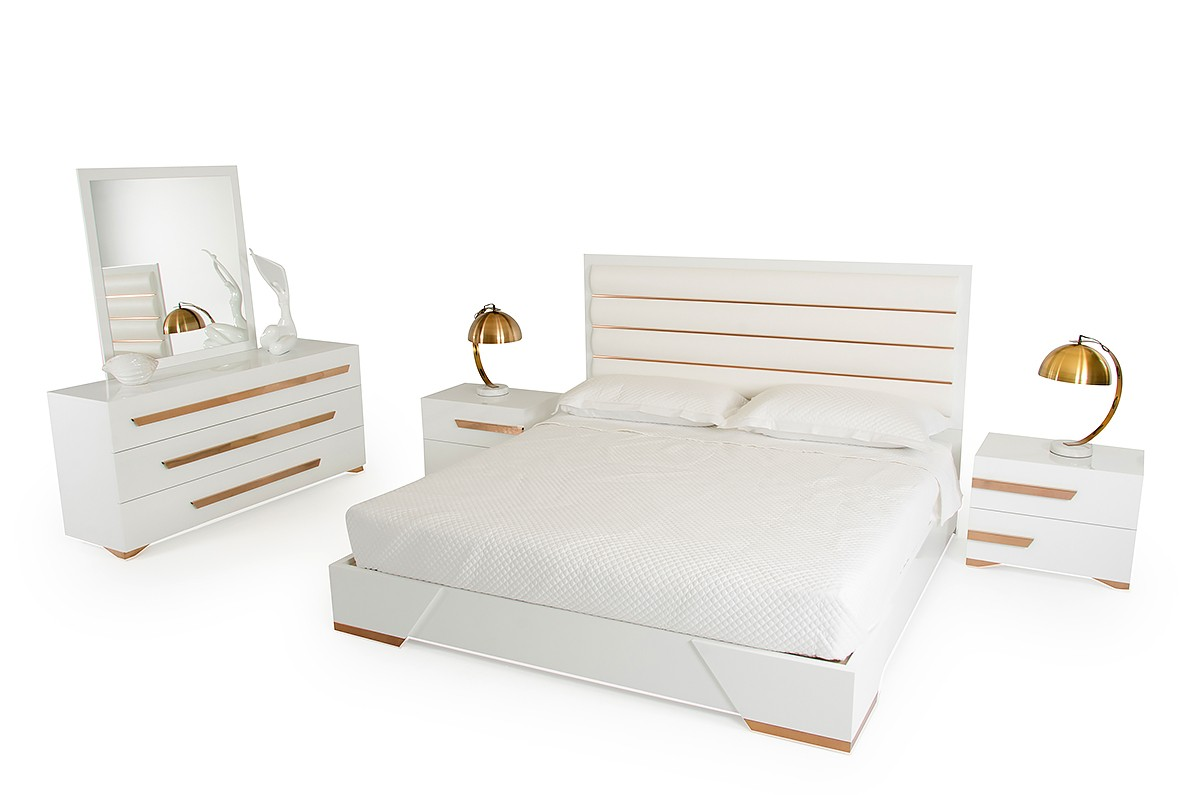01_juliet_bed_set_dsc_4519_copy