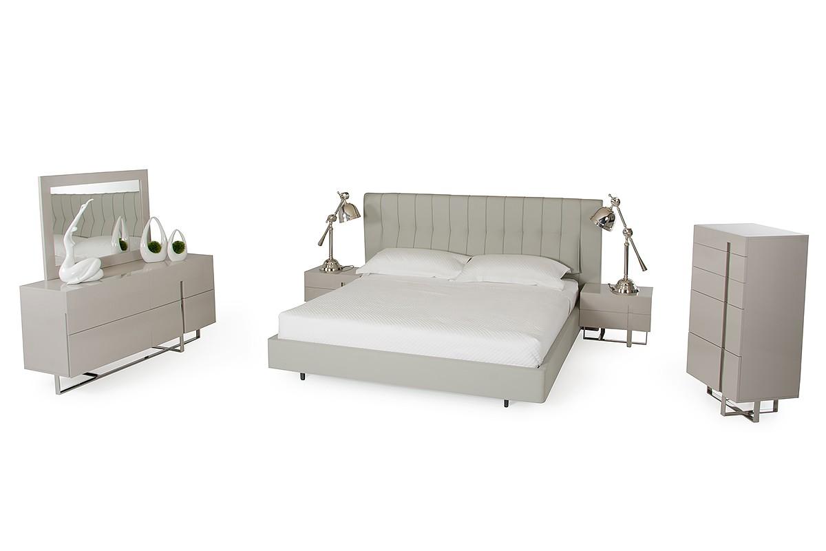 01_voco_grey_bedroom_set_dsc_5021_copy