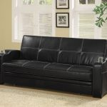 Tufted Back Futon Collection