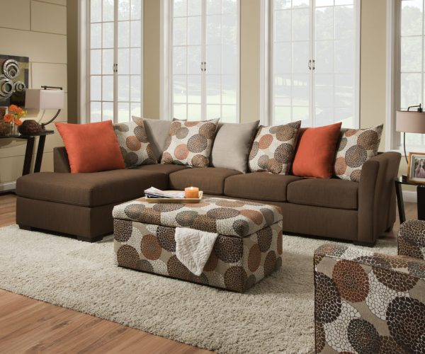 4201 Playground Tiki sectional rs