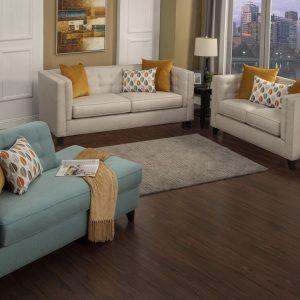 candid beige living room