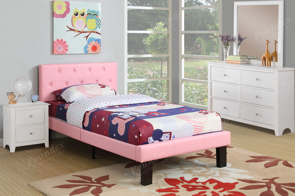 Bed sets las vegas bedroom set las vegas photos and for Affordable modern furniture las vegas