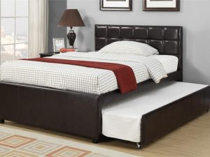 f9215 TWIN DAY BED