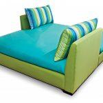 fizz_americana_101FT003P2_green_blue_web-1040x686