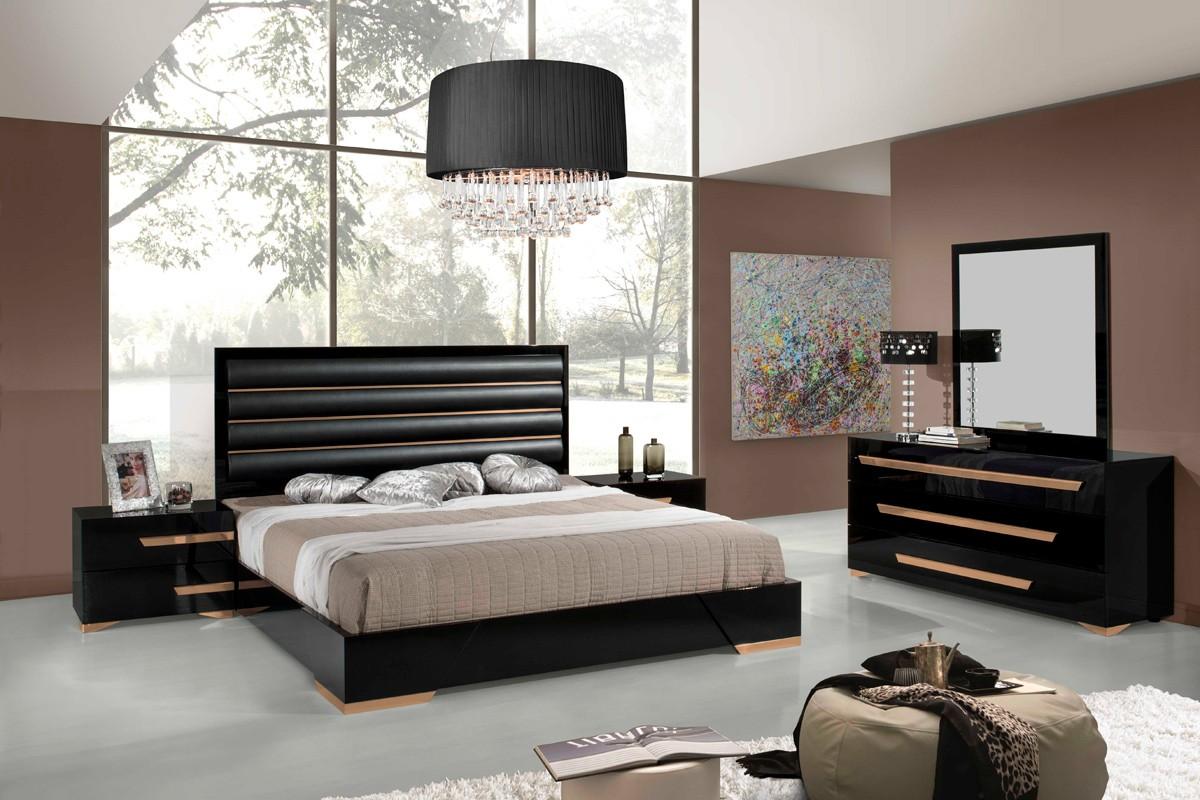 Bedroom Furniture Sets Las Vegas Amazing Of Luxury King Bedroom Sets High End Master Bedroom