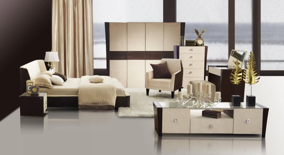 troy eastern king size bedroom set las vegas furniture store