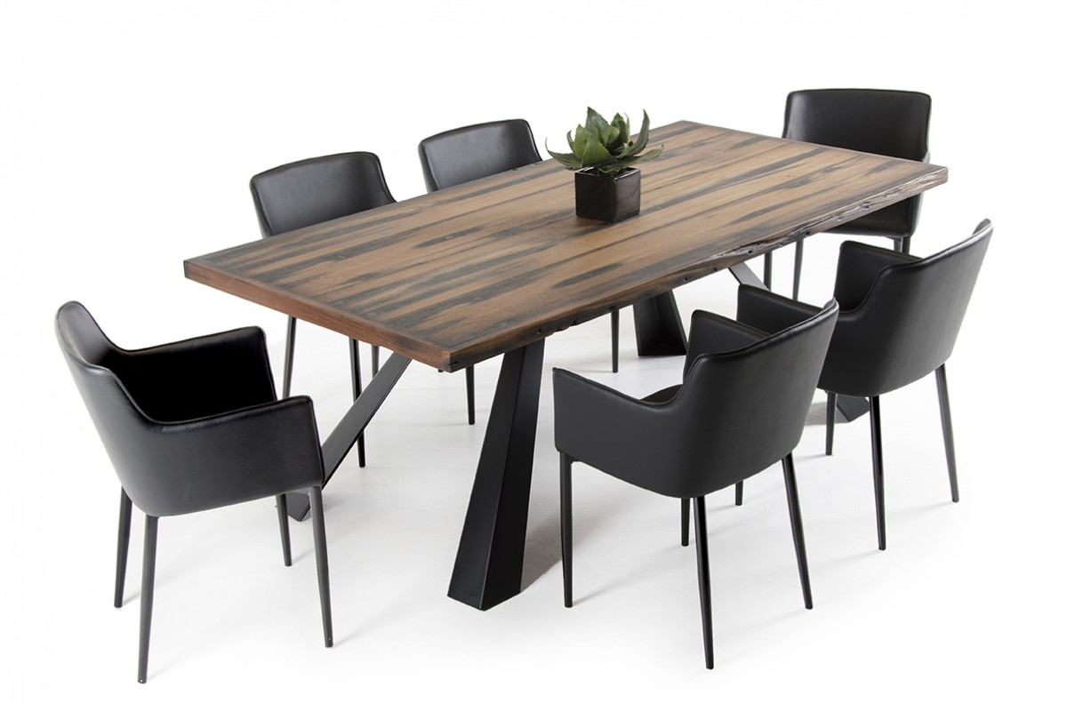 07_modrest_norse_modern_ship_wood_dining_table_dsc_2589_1