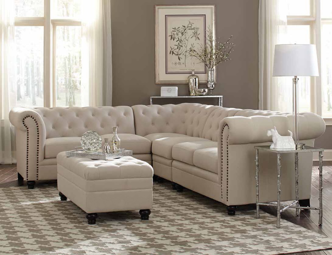 500222-sectional