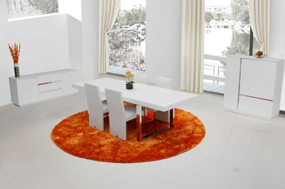 armani-white-table-gallery2