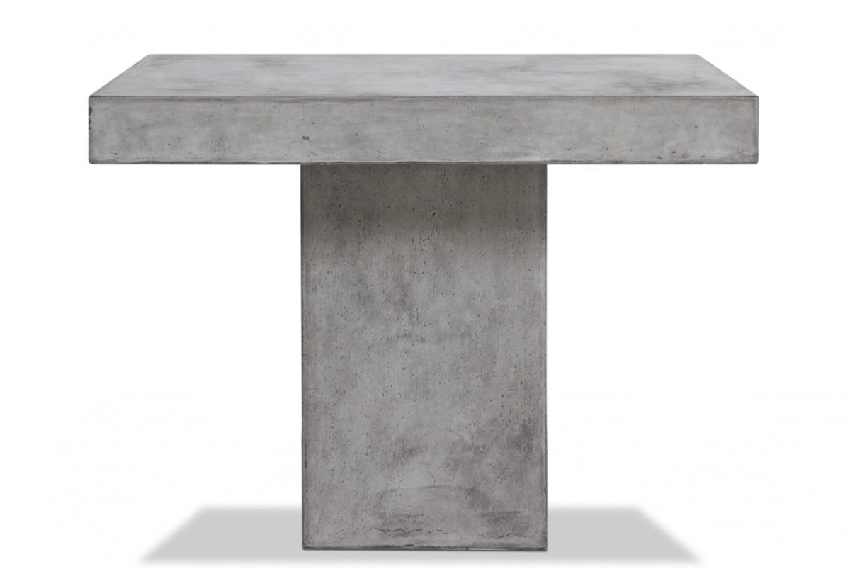 yem-grey-dt-1