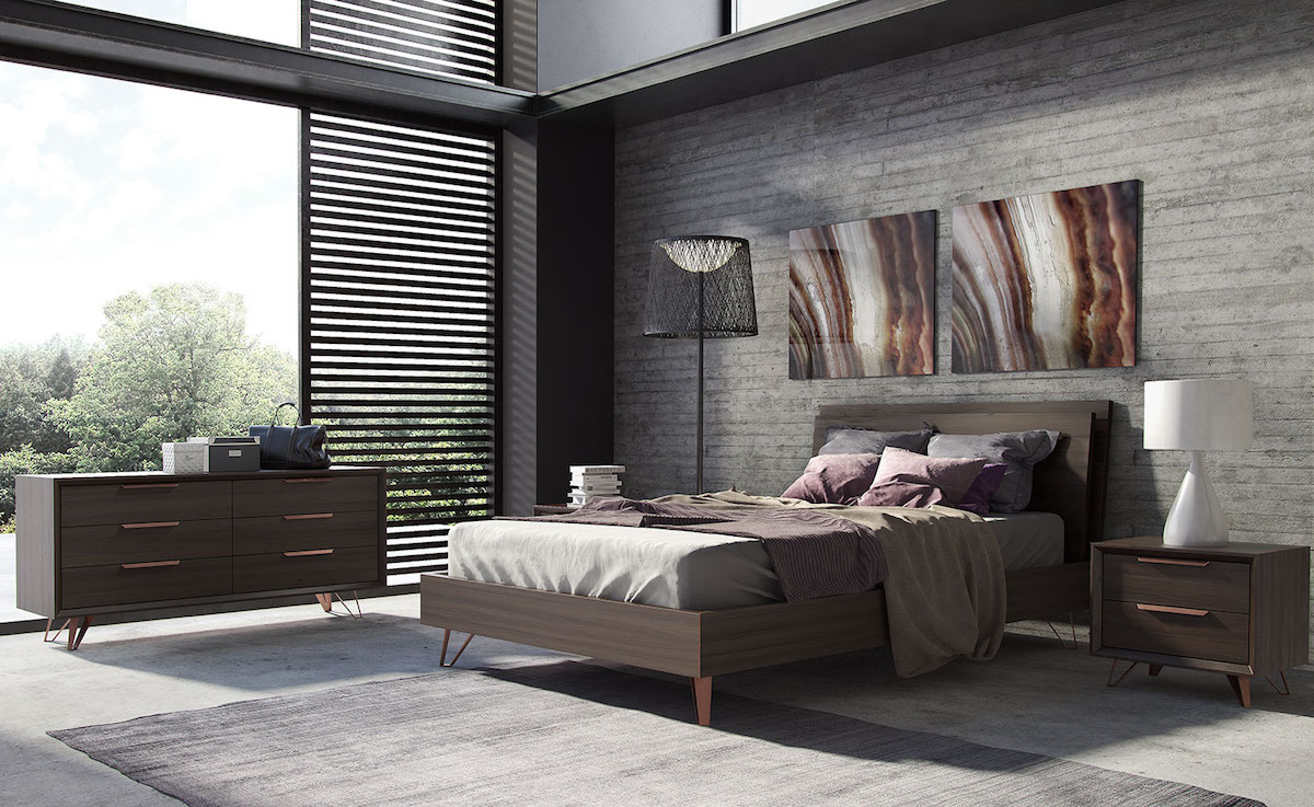 modloft-grand-bed