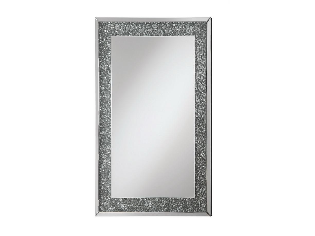 Pebble Wall Mirror