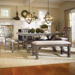 powell-turino-dining-side-chair-02