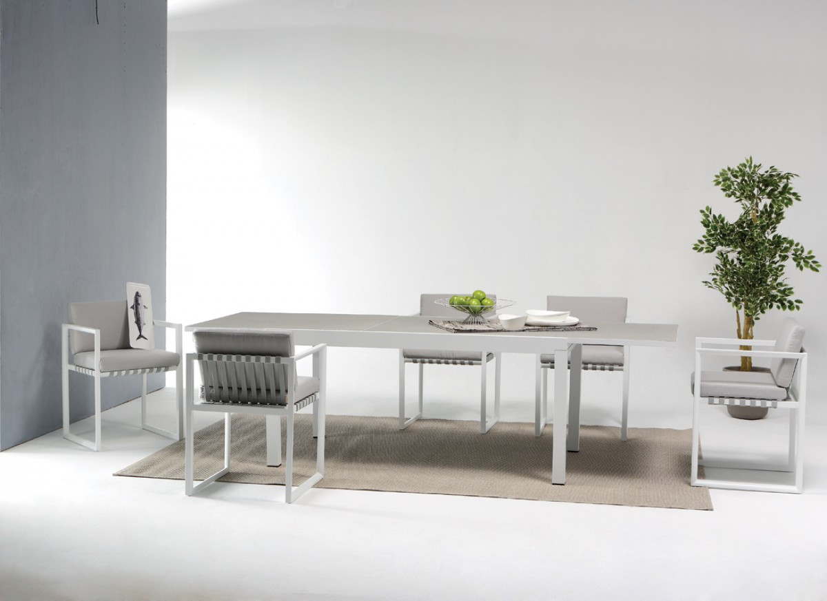 shape-dining-set-_1_