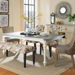 106111-100562-100563-106115 Matisse collection dining las vegas
