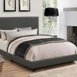 350061q charcoal bed