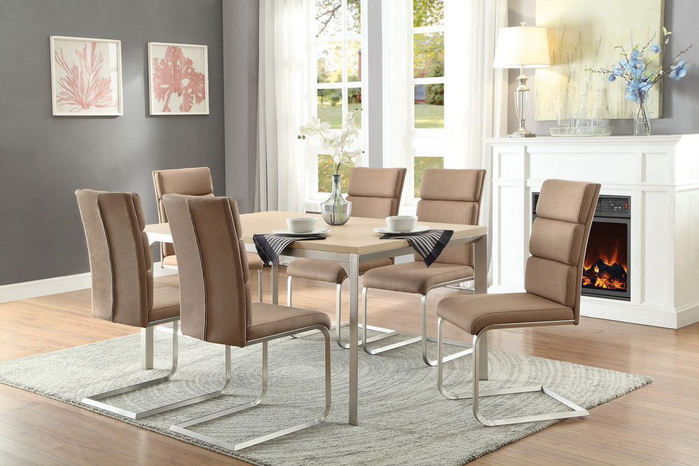 5468-60 Moriarty dining collection