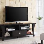 700497 CAPPUCCINO TV STAND