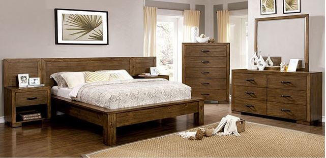 Bairro Bedroom Collection Las Vegas Furniture Store Modern Home Furniture Cornerstone