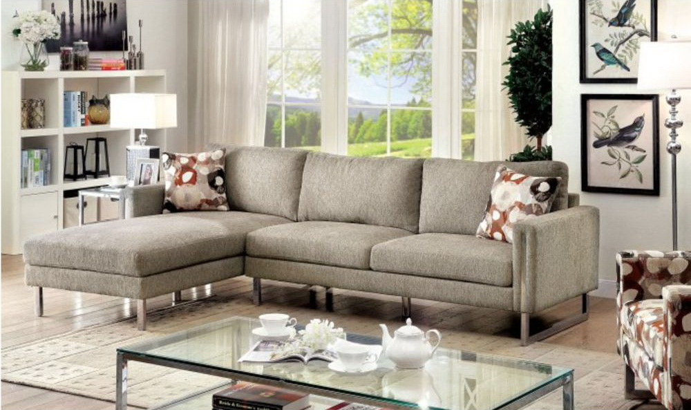 cm6856-sectional-1000×1000