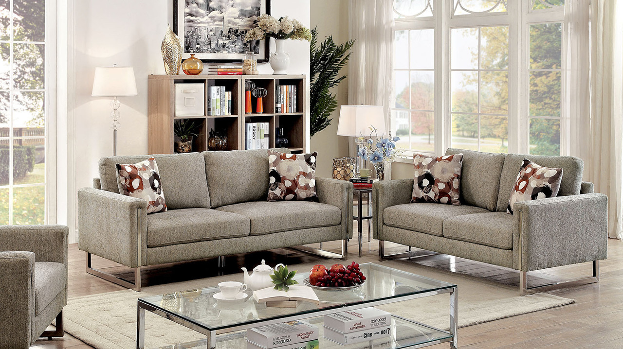 lauren_ii_2-pcs_pewter_chenille_sofa_set_w_extra_support_leg_cm6855_1__34350-1478383430-1280-1280