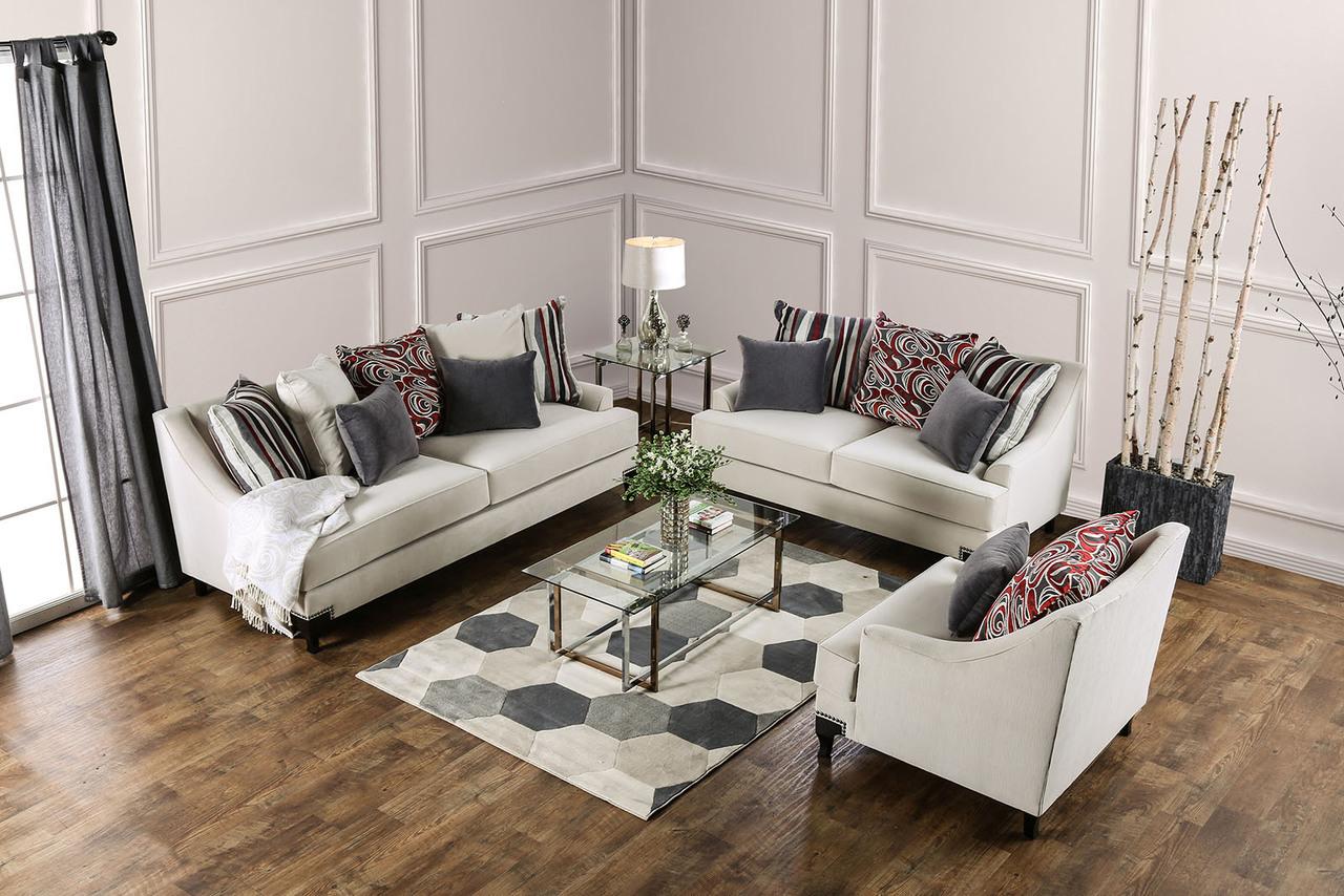 viscontti_2-pcs_ivory_premium_velvet_fabric_sofa_set_w_t-cushion_seating_sm2206_2__71971-1477962256-1280-1280
