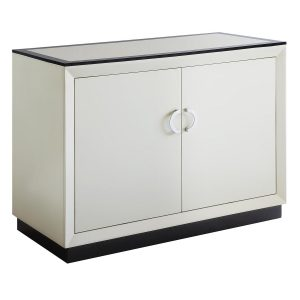 Billy Large Two Door Credenza