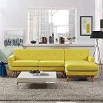 engage sunny rfc 2 pc sectional