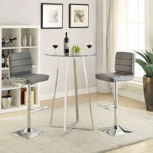 100026-120696 bar table set 3