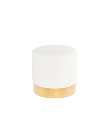 Ashely-small-white-1