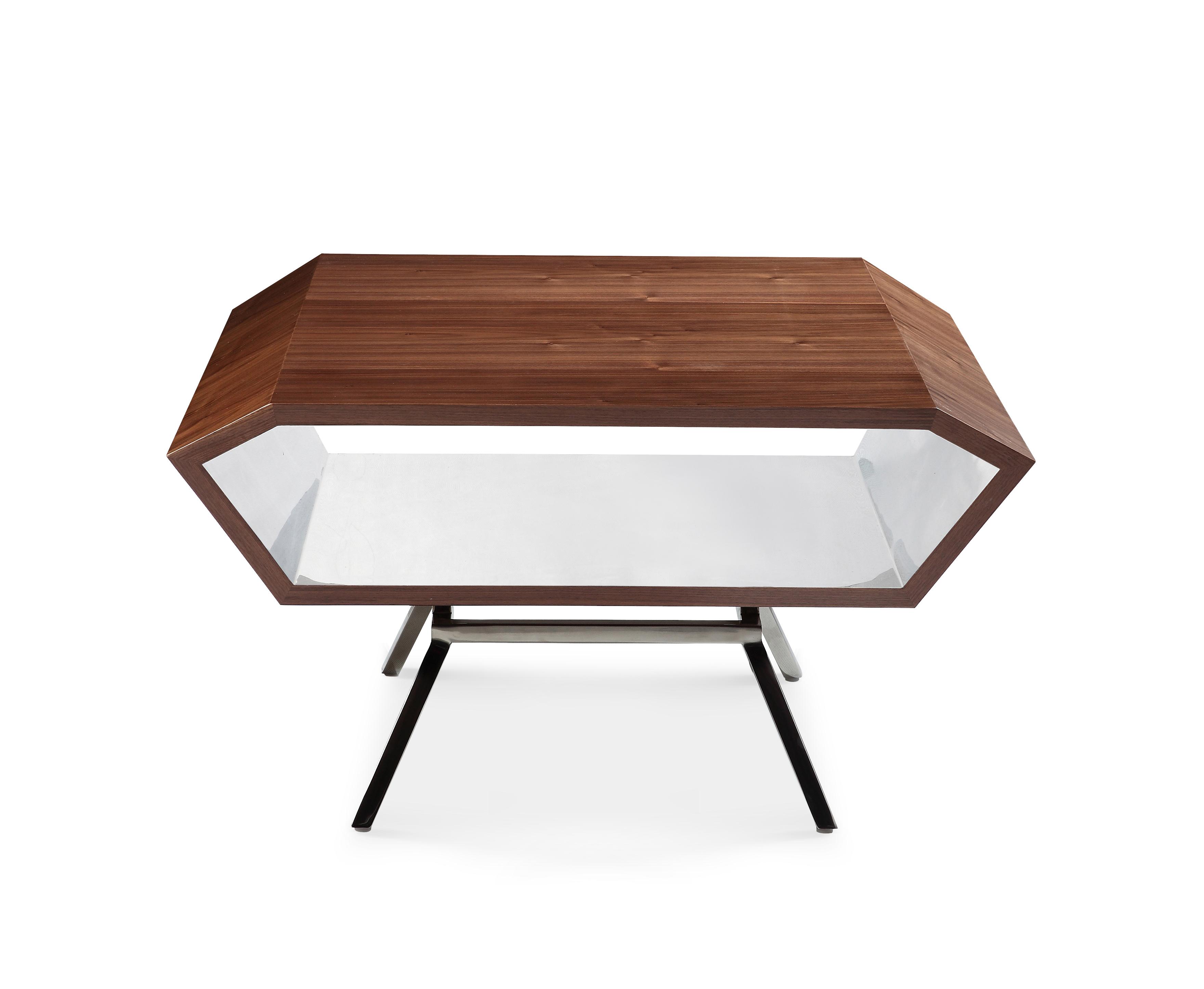 Bevel-Coffee-Table-Walnut-2