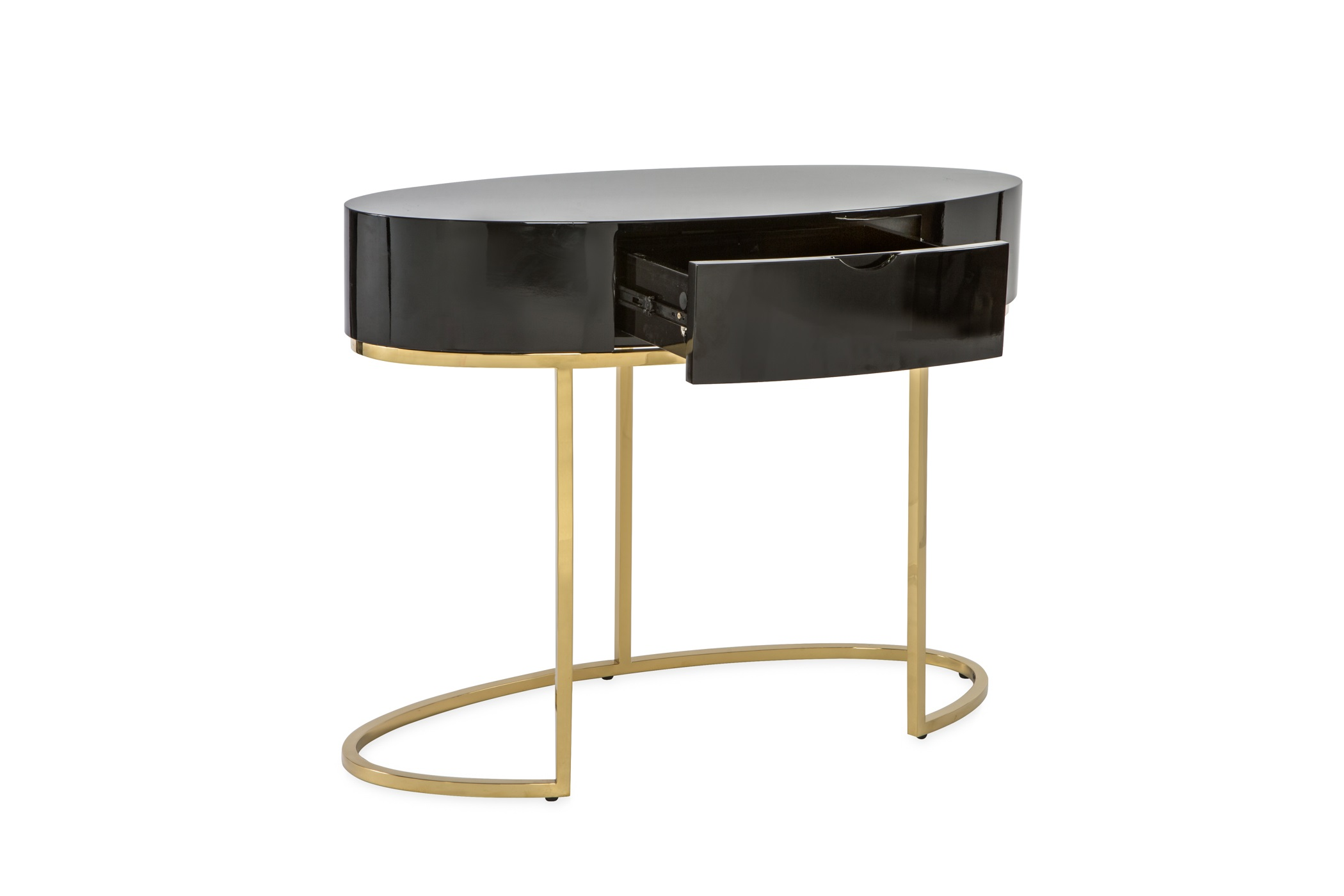Grace-desk-black-2