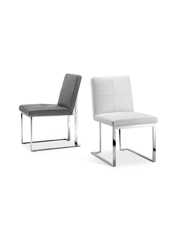IMG0027-Bona-Side-Chair-Black-White-Featured