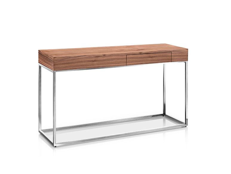 IMG1415-Jonathan-Console-Table-Walnut1